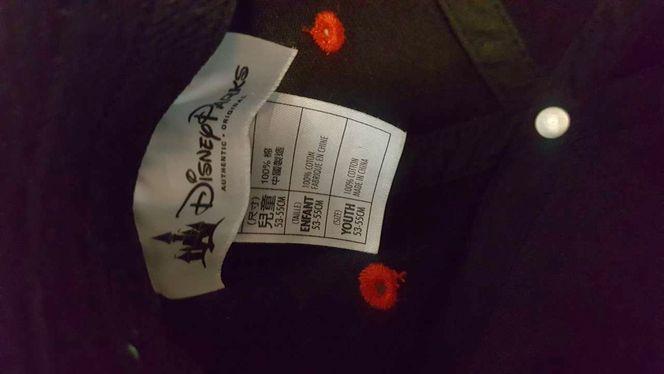 Disney hat for sale in Riverton , UT