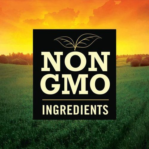 Non GMO Products for sale in Redmond , UT