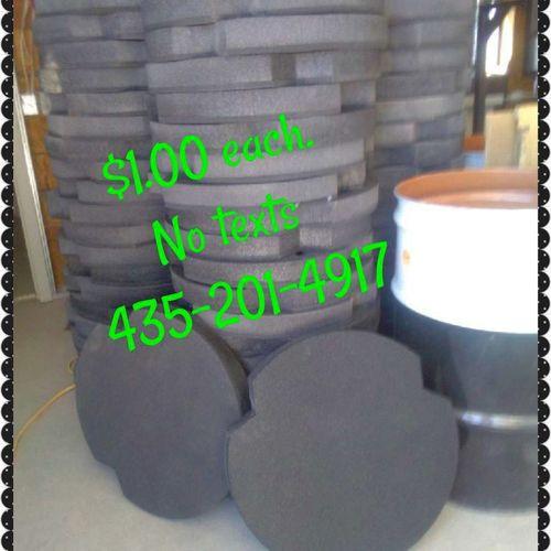 Closed Cell Foam for sale in Redmond , UT
