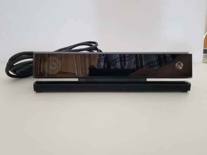 XBOX ONE Kinet Sensor for sale in Plain City , UT