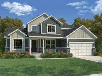 Homes For Sale In Draper Utah Ksl Com