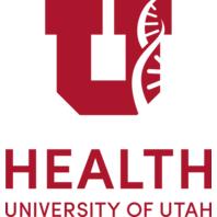University of Utah Health Hospitals and Clinics jobs in Utah