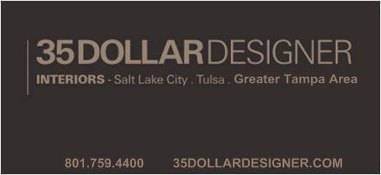 Interior Designer In Salt Lake City