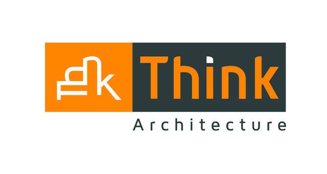 img - Interior Design Assistant Jobs