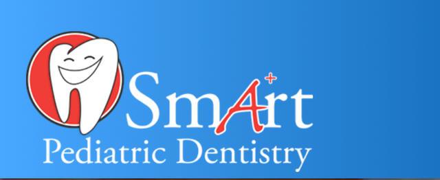 Dental Assistant In American Fork