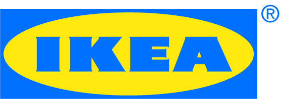 ABOUT THE JOB An IKEA Co Workeru0027s Main Task Is To Maximize Sales And  Profitability In His/her Area Of Responsibility Using Knowledge Of The IKEA  Product ...