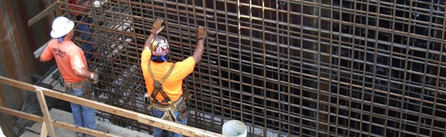 Rod Buster/Reinforcing Iron Worker, in Salt Lake | ksl com