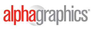Search Engine Optimization Specialist for AlphaGraphics, Inc.