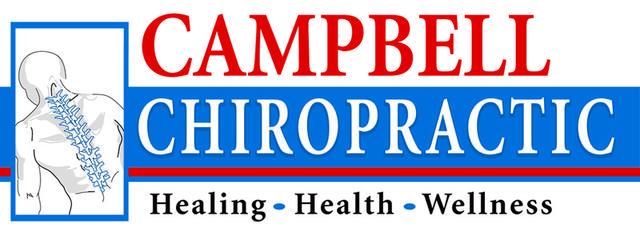 img - Chiropractic Assistant Duties