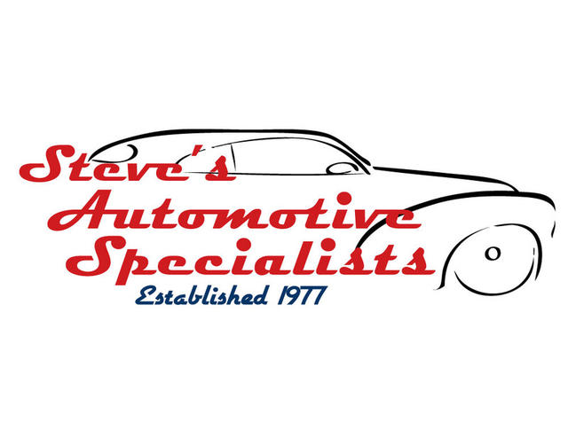 img auto service advisor jobs - Auto Service Advisor Jobs