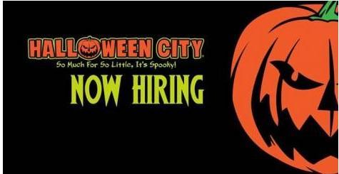 halloween city logan utah hallowen costum udaf img