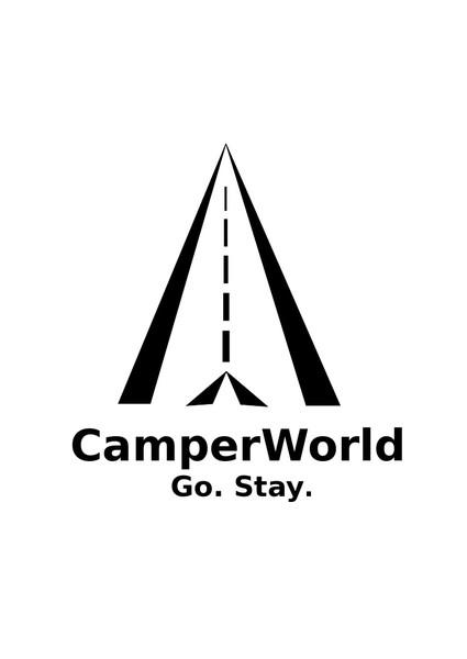img - Campground Manager
