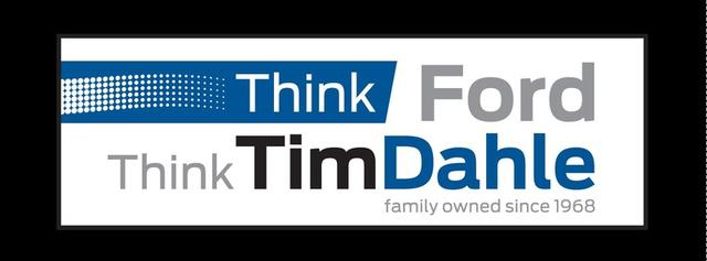 Tim Dahle Ford >> Product Specialist In Spanish Fork Ksl Com