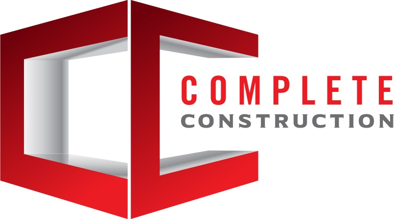 CONSTRUCTION ESTIMATOR / PROJECT MANAGER, in Kaysville | ksl com