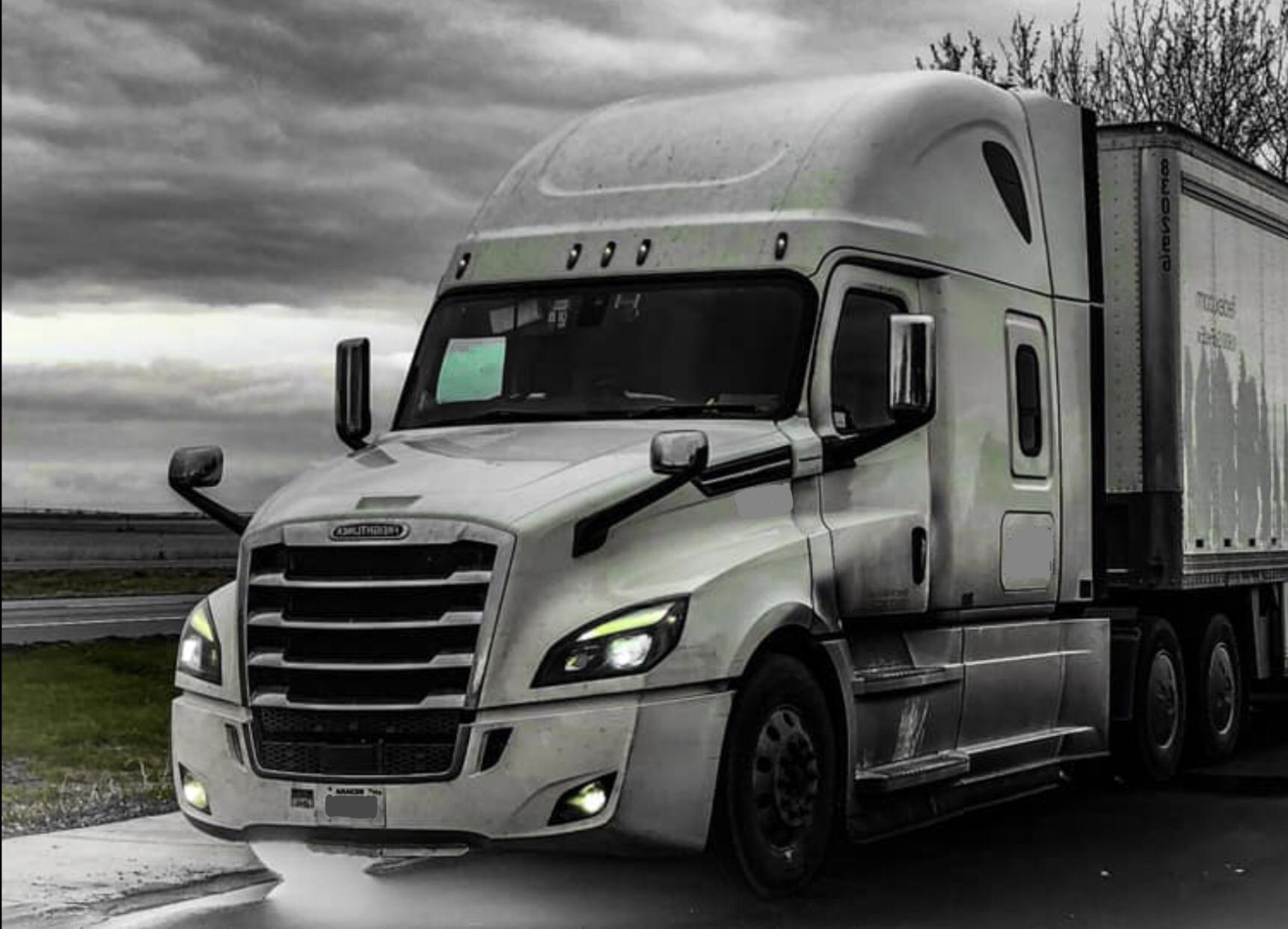 $100 K / Elite Fleet / FedEx Custom Critical, in Ogden | ksl com