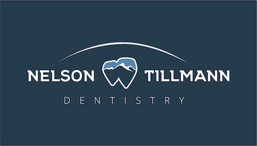 Dental Assistant In Murray