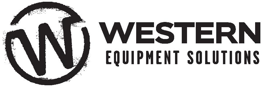 Heavy Equipment Service Technication/Mechanic, in Salt Lake City