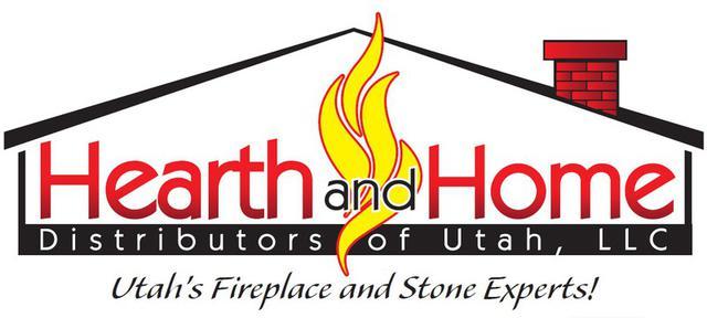 Fireplace Installer Full Time & Permanent Position, in Orem | ksl.com