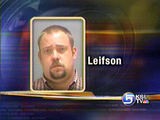 Ksl Cars Mobile >> Man Indicted in Kiplyn Davis Case Makes Court Appearance | KSL.com