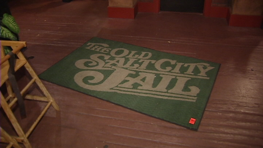 Ksl Com Cars >> Salt City Jail Restaurant, Closing, Auctioning Items | KSL.com