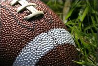 fe66115fb65 Feds bust  13.6M sales operation of fake NFL jerseys