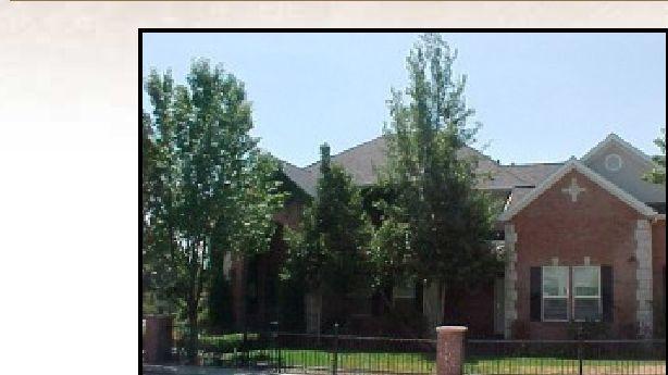 Marie Osmond's Orem home for sale | KSL.com
