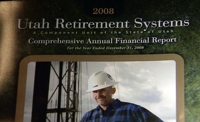 KSL 5 News investigates Utah's retiring in place policy | KSL.com