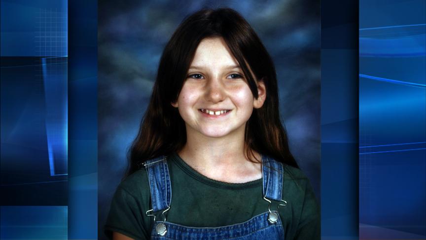 Ksl Classifieds Mobile >> Suspect identified in Anna Palmer murder case | KSL.com
