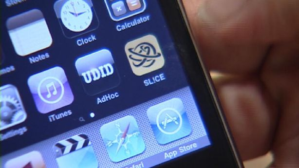 Ksl Cars Utah >> Keeping teens safe from 'dangerous' apps | KSL.com
