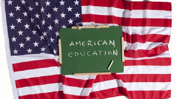 a comparison of student testing methods in the united states of america