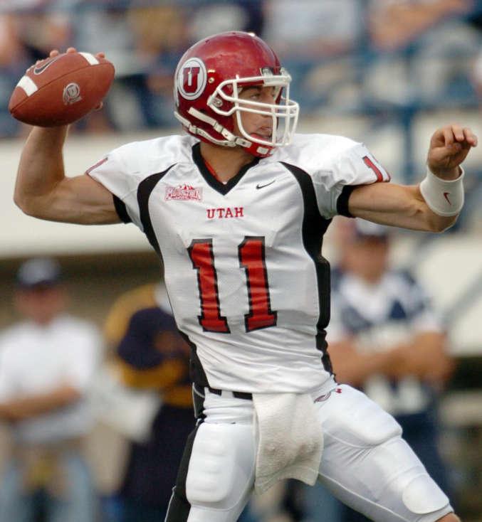 Top 10 University of Utah athletes of all time   KSL.com