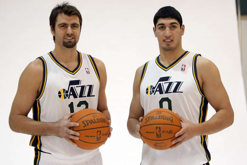 what returning players need to improve for the jazz