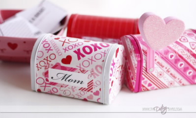 Valentines day gift ideas for dating