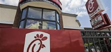 Say goodbye to extra Chick-fil-A sauce — for now