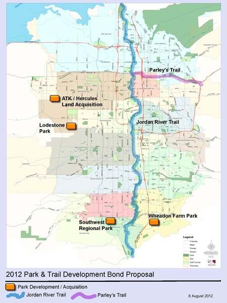 S Rivers Map Of Utah Map Of Minnesotas Rivers Map Of Utah And - Where is utah