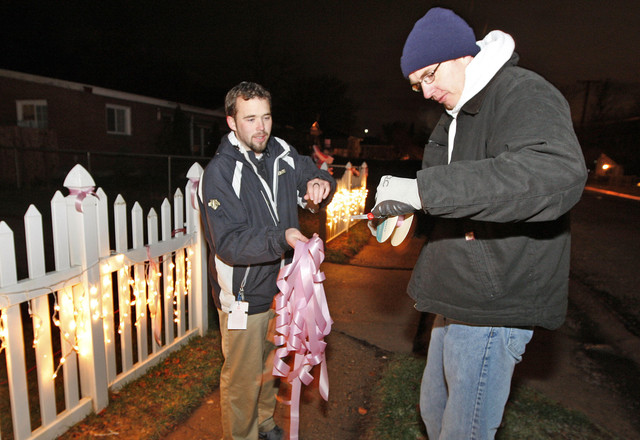 Ksl Classifieds Mobile >> As little girl's funeral is planned, friends prepare to ...