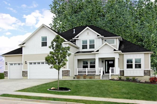 Community Makes The Difference In Buying A Home Edge Homes