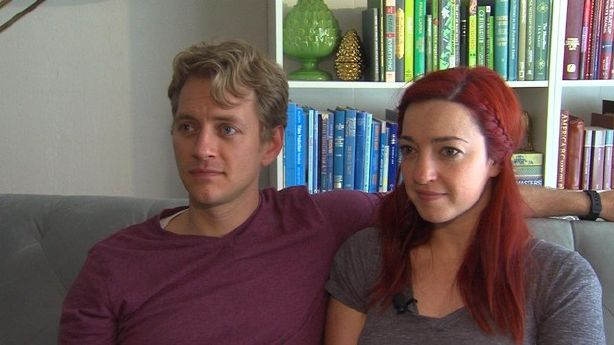 Provo couple plans to live first 3 months of marriage on bitcoins