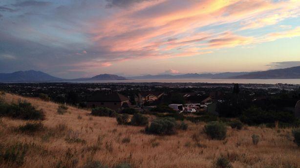Ksl Com Cars >> 4 Utah cities among best places to live | KSL.com