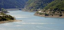 37-year-old man drowns at Pineview Reservoir
