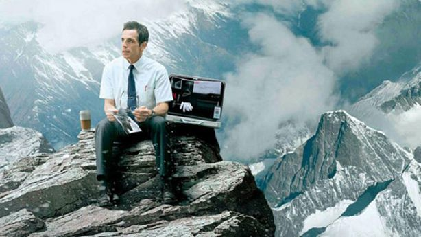 5 reasons you need to see 'The Secret Life of Walter Mitty ...