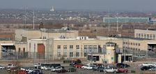 KSL Investigators explore change allowing Utah's death row inmates to move into medium-security cells
