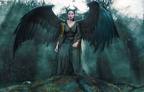 Is Maleficent Worth Your Time Ksl Com