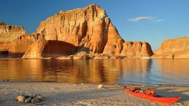 Ksl Com Cars >> 5 places to kayak this summer | KSL.com