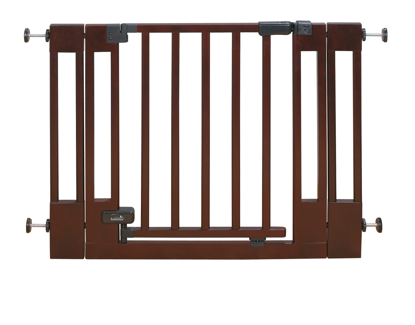 Baby Safety Gate Review 4 Products That Make The Grade