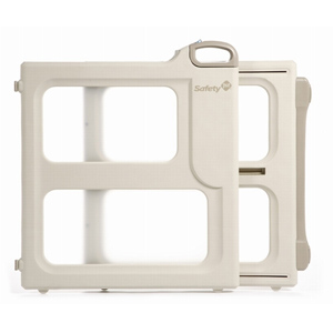 Baby Safety Gate Review 4 Products That Make The Grade Ksl Com