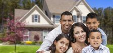 What you need to know about getting the best mortgage rate available