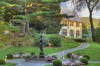 8 Romantic Castle Hotels Around The U S Ksl Com