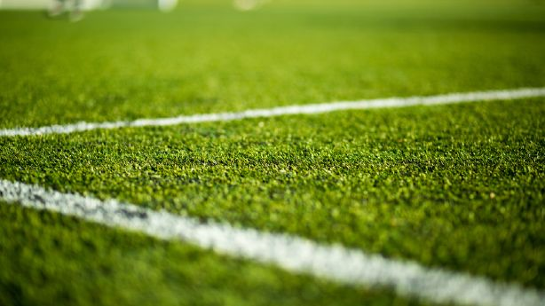 an overview of the artificial turf and its depiction as a dangerous playing surface Watch video  artificial turf fields are now was playing almost entirely on crumb rubber turf that crumb rubber turf is harmful, the surface contains.