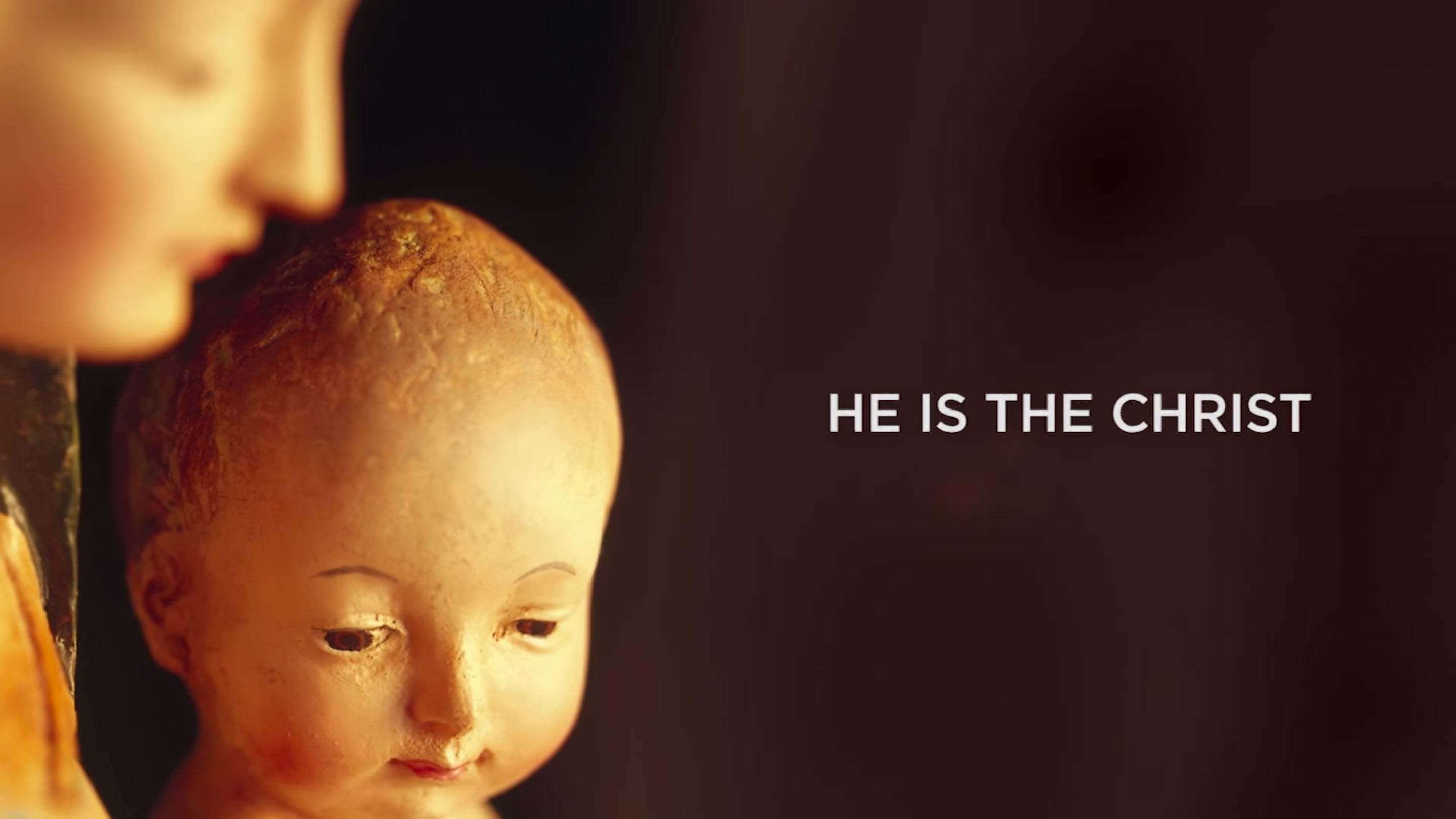 LDS Church releases video to launch #ShareTheGift campaign | KSL.com